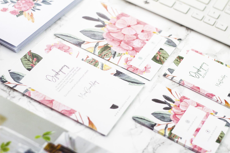 kolekcja Bloom