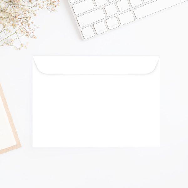 koperta adresowa