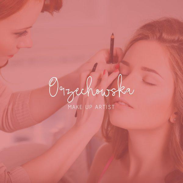 logo kosmetyczki
