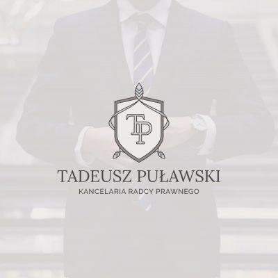 logo kancelarii adowkackiej