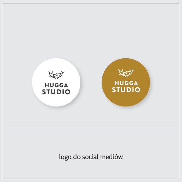 logo projektowanie wtnętrz gotowe